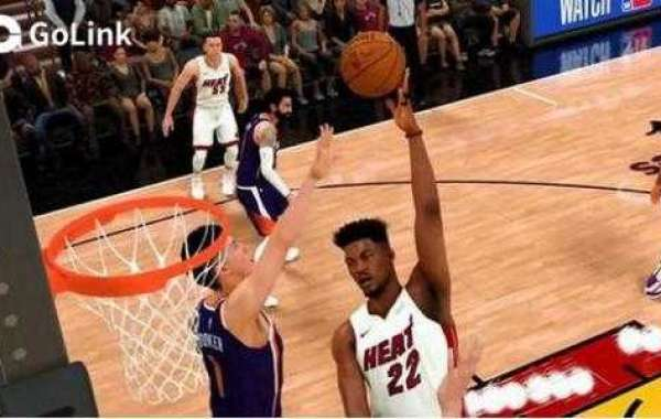 San Antonio Spurs: NBA 2K21 ratings do not do justice to the players at all