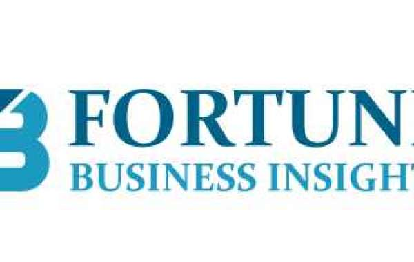 Digital PCR Market to Gain Momentum due to Rising Prevalence of Infectious Diseases, says Fortune Business Insights™